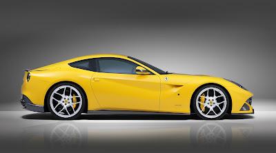 Ferrari F12Berlinetta Hd Wallpapers Images Pics And Photos