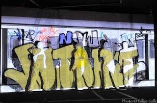 Nuit-blanche-Nanterre-image.jpg