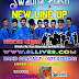 SWAPNA FLASH NEW LINEUP 2019