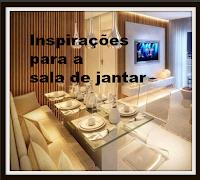 https://ontemesomemoria.blogspot.pt/2015/03/eu-ele-uma-sala-de-jantar.html