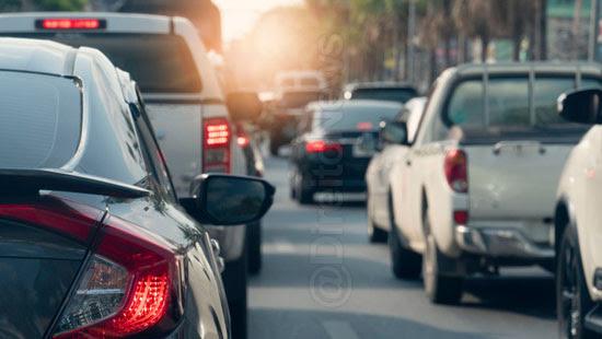 motorista indicios locais dnit aplicou multa