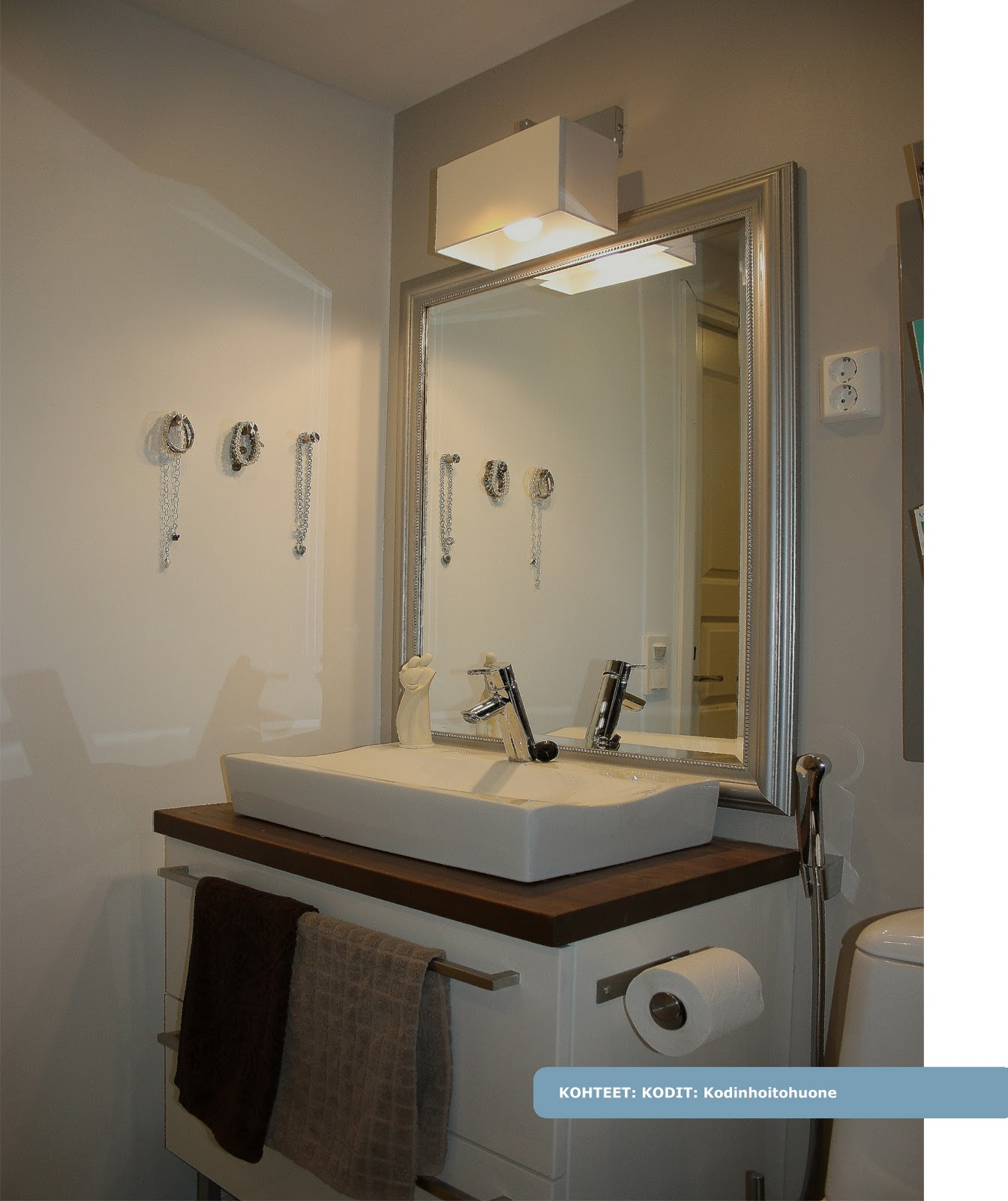 1000 images about Bathroom  Extension  on Pinterest