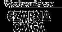 www.czarnawowca.pl