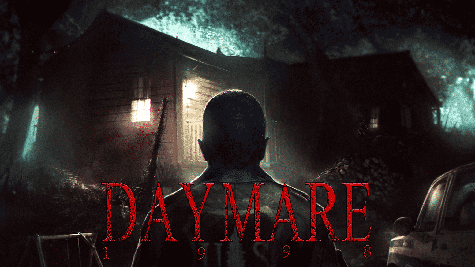 daymare-1998-hades-dead-end