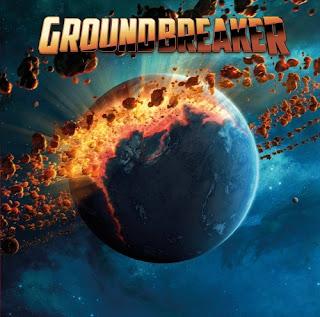 groundbreaker-groundbreaker.jpg