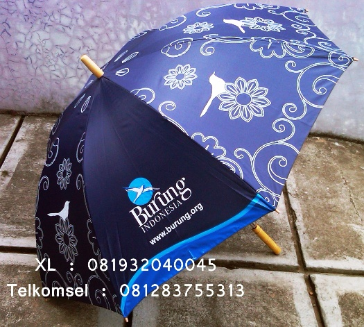payung batik, jual Payung Batik, grosir payung murah, harga grosir payung murah, payung murah untuk souvenir, grosir payung, payung promosi, jual payung unik, payung unik