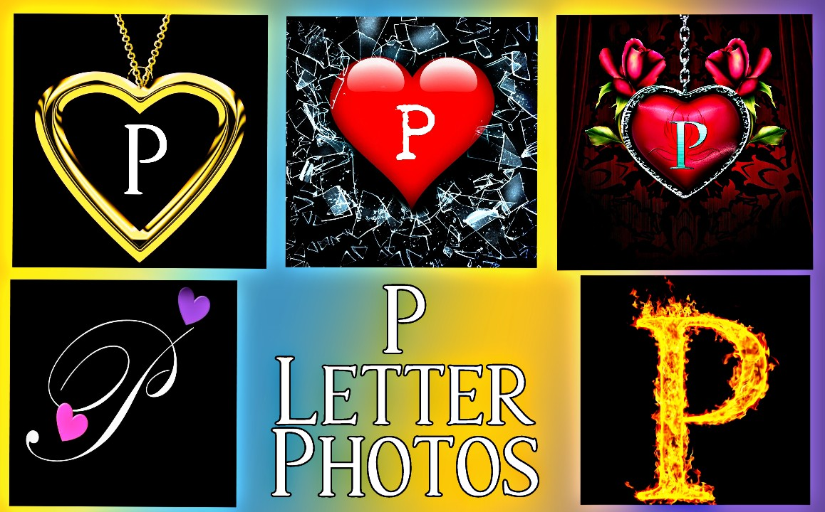 100 P Name Dp Images Download P Letter Dp P Name Dp For Whatsapp