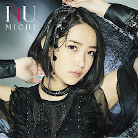 Michi - I4U - (Single) Ending Tsugumomo