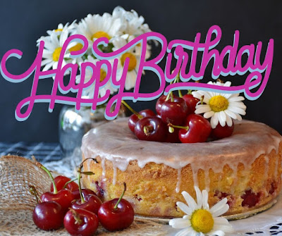 latest cake images