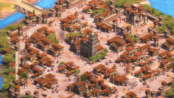 age-of-empires-2-definitive-edition-pc-screenshot-3