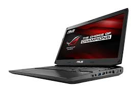 ASUS G750JW QUALCOMM ATHEROS WLAN DRIVER FOR WINDOWS DOWNLOAD