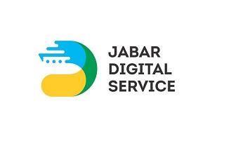 Lowongan Kerja Dinas Komunikasi dan Informatika Provinsi Jawa Barat Desember 2020