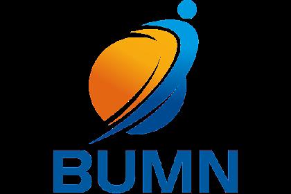 Lowongan Kerja BUMN Terbaru di Lampung Desember 2018