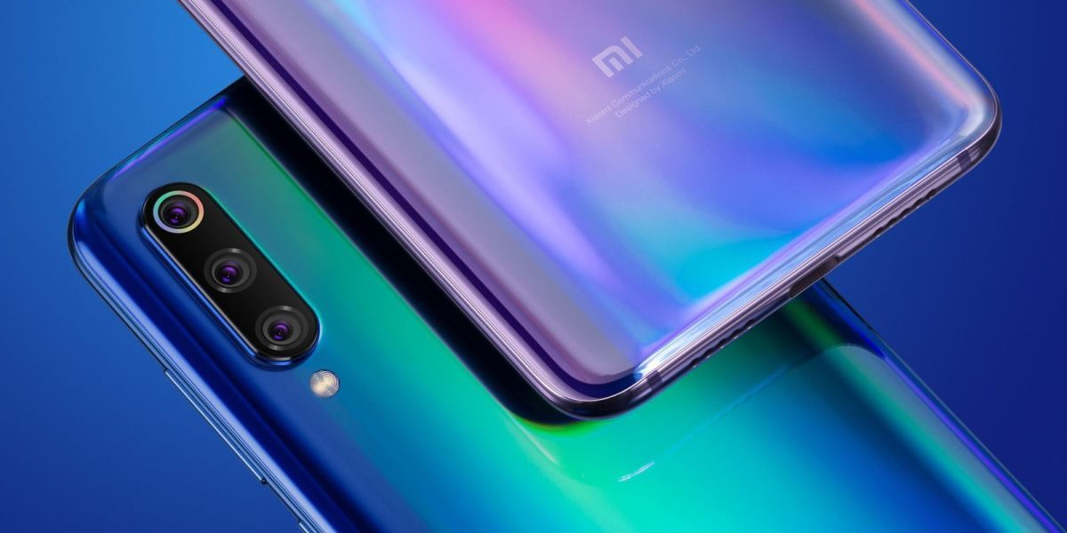 Mi A3 - Price, Specifications, Launch Date