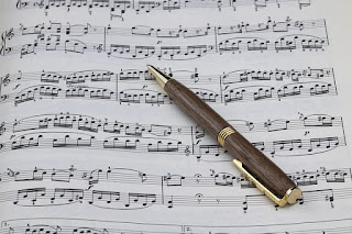 A Importância da Harmonia Diatônica