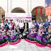 Interés chino por fortalecer la amistad y el intercambio cultural con Mérida