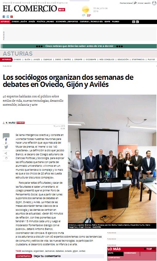 http://www.elcomercio.es/asturias/201606/18/sociologos-organizan-semanas-debates-20160618004141-v.html