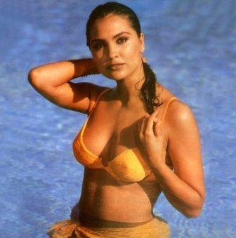Bollywood Hot Actress In Bikini Bollywood Actress in Bikini Pics 97