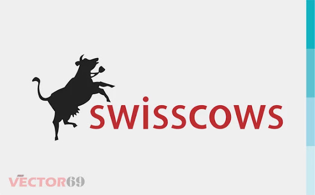 Logo Swisscows - Download Vector File SVG (Scalable Vector Graphics)