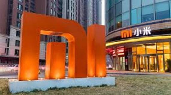 عناوين توكيل شاومى Xiaomi وارقام الصيانه جميع المحافظات 2021