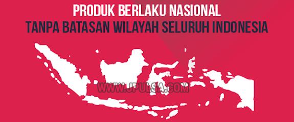Harga Pulsa Elektrik Murah Update Terbaru