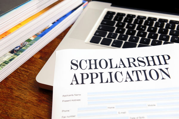 行天宮長期培育獎學金,得獎名單,申請,內容,面試,準備,經驗分享; 財團法人行天宮資優學生長期培育專案