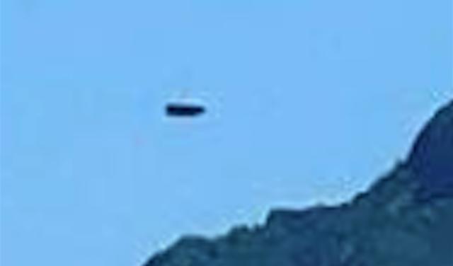 UFO News ~ UFO Seen Over Tiny Island Of Mauritius In Indian Ocean plus MORE Ovni%252C%2Bomni%252C%2BMUFON%252C%2B%25E7%259B%25AE%25E6%2592%2583%25E3%2580%2581%25E3%2582%25A8%25E3%2582%25A4%25E3%2583%25AA%25E3%2582%25A2%25E3%2583%25B3%252C%2B%2BUFO%252C%2BUFOs%252C%2Bsighting%252C%2Bsightings%252C%2Balien%252C%2Baliens%252C%2BET%252C%2Banomaly%252C%2Banomalies%252C%2B%2Bwaarneming%252C%2Bvreemdelinge%252C%2B3