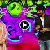 Comedy Super Nite - 2 with Sivakarthikeyan & Keerthi Suresh