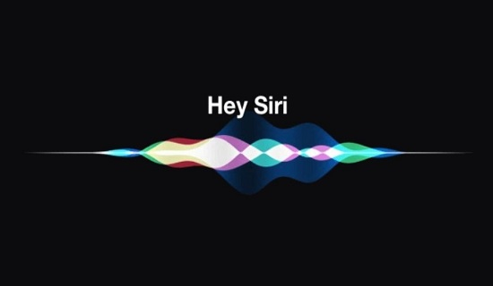 How to Delete Your Siri Audio History