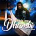 Audio:Joe Williams -Sitaki tena Dhambi:Download