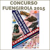CONCURSO FUENGIROLA 2015