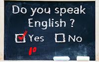 http://capitaneducacion.blogspot.com.es/search/?q=1%C2%BA+INGL%C3%89S