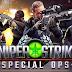 Best Sniper Strike Hack Tool Online Generator