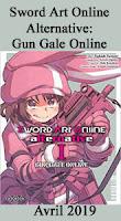 http://blog.mangaconseil.com/2019/04/a-paraitre-sword-art-online-alternative.html