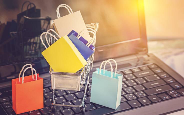 E-shop με επιδότηση 5.000 ευρώ μέσω ΕΣΠΑ