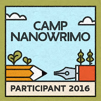 http://campnanowrimo.org/campers/midnight_dragon