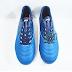 TDD269 Sepatu Pria-Sepatu Bola -Sepatu Specs   100% Original