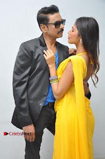 Tik Talk Telugu Movie Teaser Launch  0062.jpg