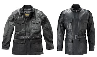 https://www.speedwear.co.uk/collections/leather-motorcycle-jackets