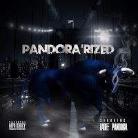 Hip Hop music download - Ladee Pandora - Black Beatles - New song on Reverbnation - Remix of Black Beatles