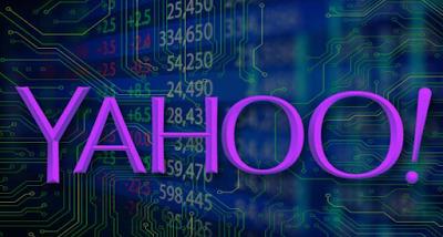 1 Juta Akun Gmail Dan Yahoo Laku Terjual Pada Pasar Gelap Dark Web