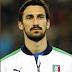 Muere repentinamente el capitán de la Fiorentina, Davide Astori