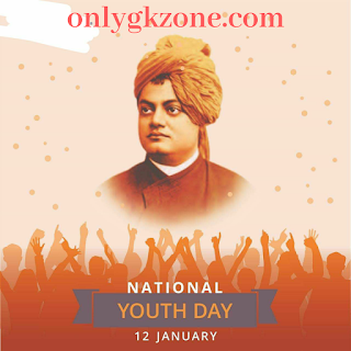National-Youth-Day