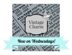 https://www.ourhopefulhome.com/2020/02/vintage-charm-party-221.html#more