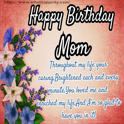 happy-birthday-mom-poems