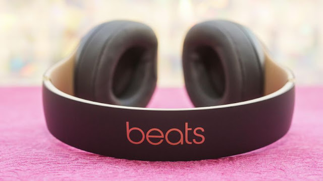 apple, apple beats, apple iphone, Apple new Beats headphones, apple news, beats, best tech news, Does Apple still care concerning Beats, headphon, headphones, new headphones, tech, tech news, Wireless, tech trendy,