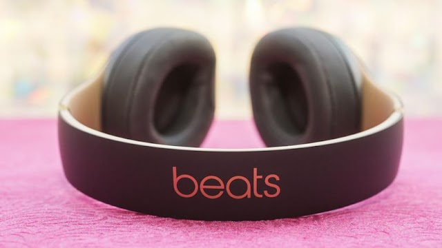tech trendy : Does Apple still care concerning Beats?