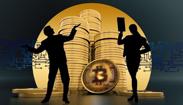 join profitable bitcoin trading world btc trader