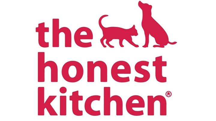 the-honest-kitchen-dog-food-reviews