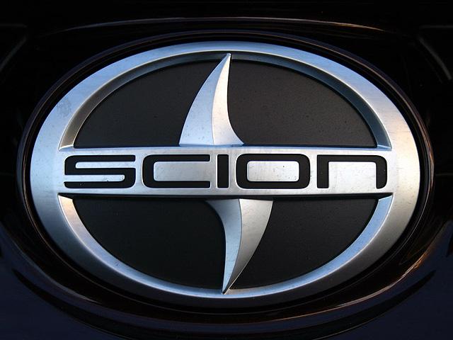 Bob Howard Nissan >> AUTO DEALERSHIP SERVICES: USA Scion Car Dealerships Directory